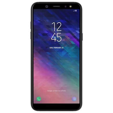 Samsung A6 samsung galaxy a6 galaxy a6 plus design