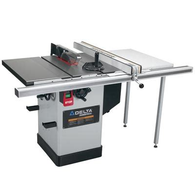table saw recommendations woodworking table saw recommendations teamtalk