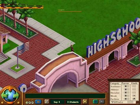 tycoon games full version free download download full version school tycoon games for free size