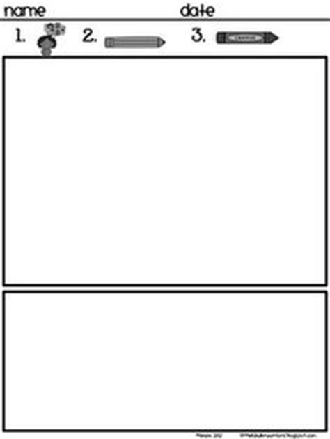 writers workshop writing paper writers workshop paper printable stonewall services