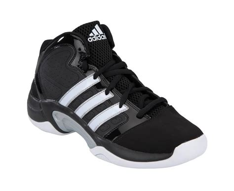 adidas mens  tops basketball shoes sneakers trainers
