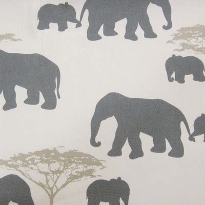 elephant wallpaper for walls elephant wallpaper elephant in the room pinterest