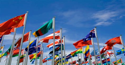 Hukum Organisasi Internasional By D W Bowett W C Ll D subjek subjek hukum internasional hubungan internasional