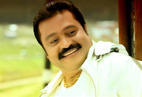 film india gopi suresh gopi stars in malayalam movie the dolphin bar