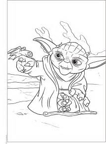 wars coloring book free printable wars coloring