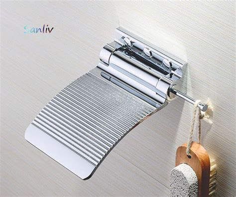 bathtub foot rest new shower shaving foot rest by bathroom accessories