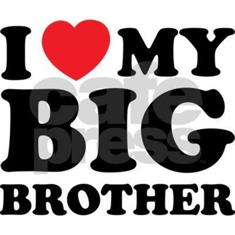 I Love My Brother Meme - i love my brothers meme memes
