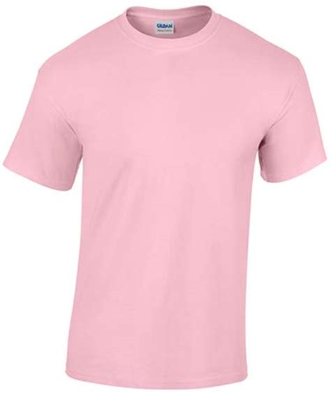 light pink t shirt blank pink shirt shirts rock