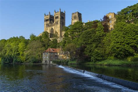 england attractions popular visitor attractions  england