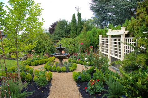 english garden design 20 english garden designs ideas design trends