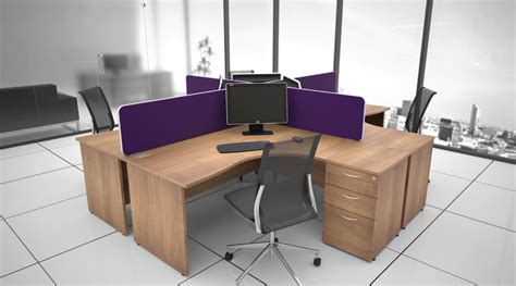 office furniture norfolk second office furniture norfolk home office furniture