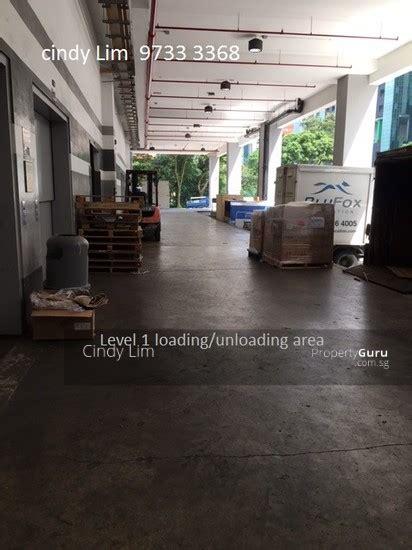 citilink warehouse complex directory citilink warehouse complex 102f pasir panjang road