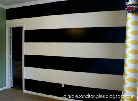 black and white striped wall 51 best images about black and white striped wall on