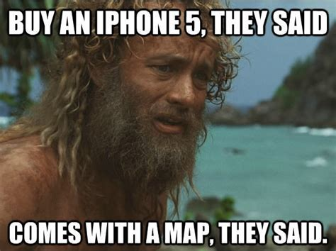 Buy Memes - buy an iphone 5 they said