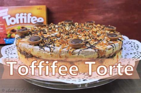 kuchen selber backen rezepte kaffee kuchen rezept leckere blechkuchen rezepte