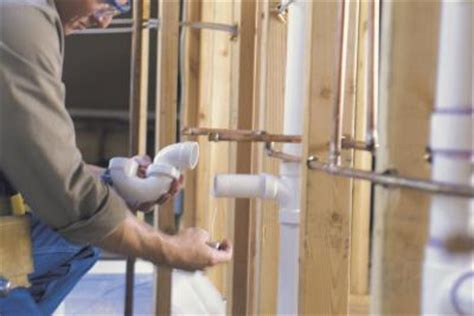 how to estimate plumbing costs for new construction home
