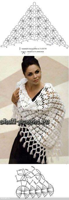 easy shawl d haja crochet pineapple skirt diagram crochet pineapple lace