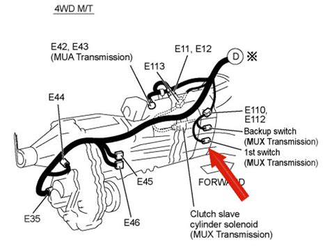 67 corvette headlight wiring diagram 67 wiring diagram
