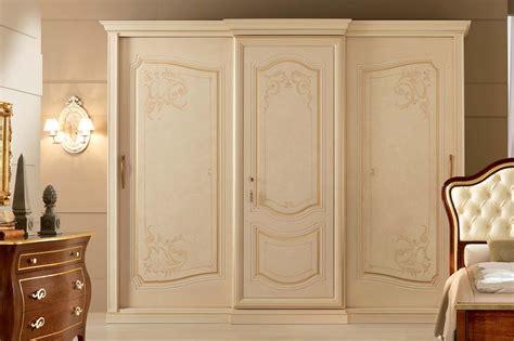 armadio bimba armadio canaletto arredamento elegante per la da