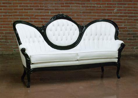 glamour sofa sofa glamour 606 provincial