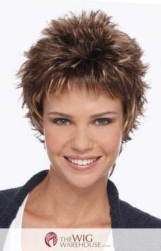 spiky shag haircuts to download spiky shag haircuts just 2014 jane fonda s short hairstyles shaggy pixie cut with