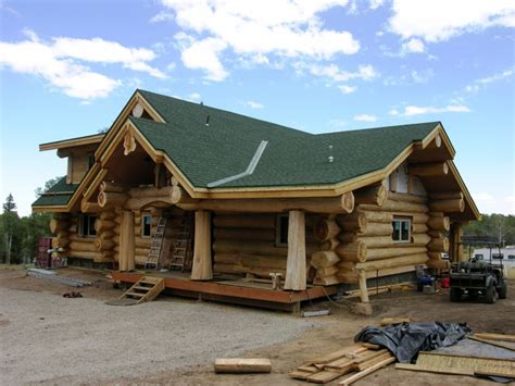 texas ranch style homes ranch style log home plans texas ranch style log homes ranch style log home ranch