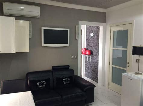 bedroom apartment gzira   rent apartments