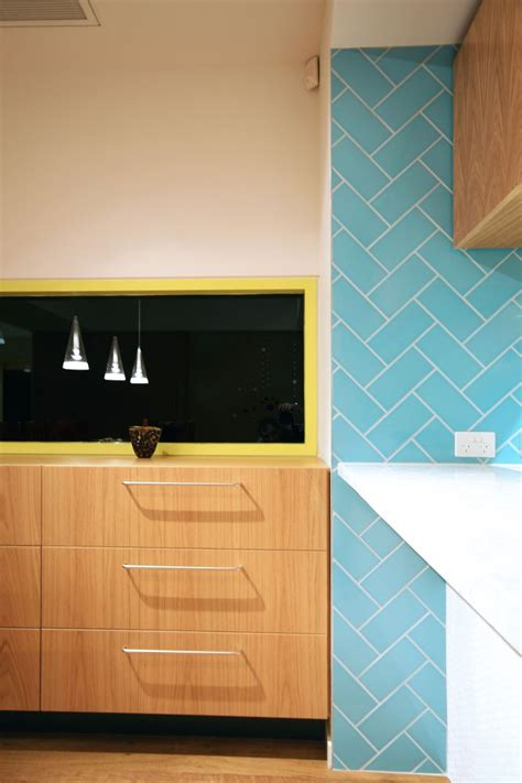blue kitchen tiles interior light blue kitchen with 2017 and duck egg wall