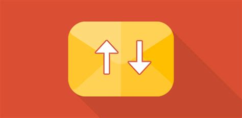 outgoing mail server incoming and outgoing email servers