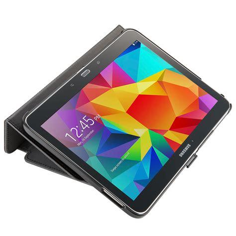 Samsung Tab S 10 5 Quot stylefolio samsung galaxy tab 4 10 1 quot cases