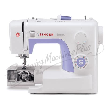 swing machine singer singer 3232 simple sewing machine ebay