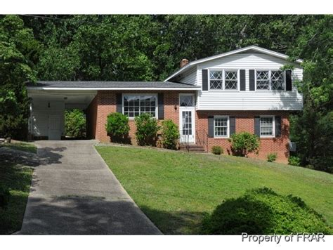fayetteville carolina reo homes foreclosures in