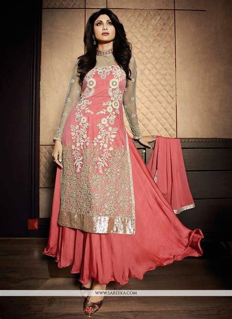 buy assam silk salwar kameez online designer punjabi suit 25 best ideas about designer salwar suits on pinterest