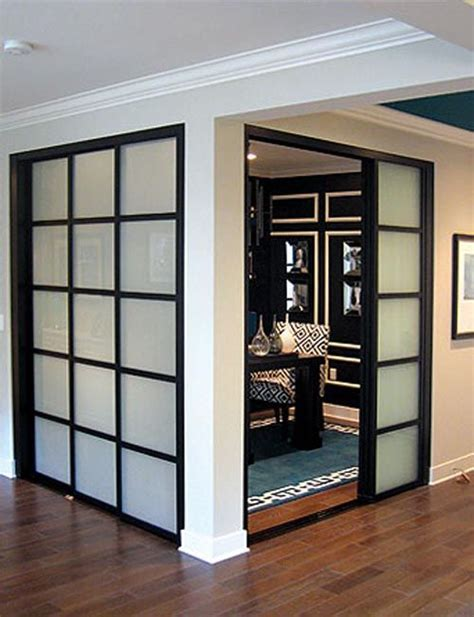 Sliding Doors Interior Room Divider Fenzer Awesome And Interior Sliding Glass Doors Room Dividers