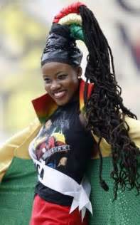 jamicaan rasta hairstyles for are you a real jamaican