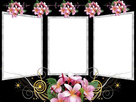 poner 2 imagenes juntas html marcos photoscape marcos photoscape marco varias fotos 41