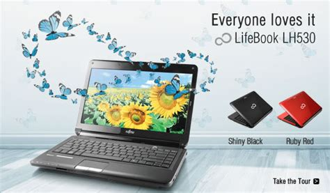 Laptop Apple Paling Mahal blognya tentang komputer kelebihan dan kelemahan jenis laptop