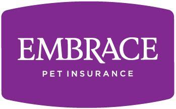 Mba Insurance by Pet Insurance Mba Insurance