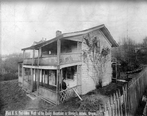 shively 1804 1893