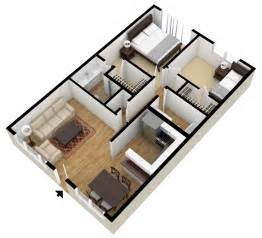 2 Bedroom Apartments Under 1000 Studio 1 Amp 2 Bedroom Floor Plans City Plaza Apartments