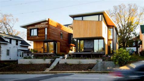 modern design house plans best small modern house designs sustainable photo modern house plan modern house plan