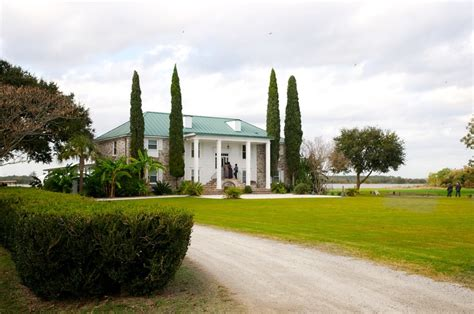 island house johns island 17 best images about venues charleston on pinterest christmas wedding receptions