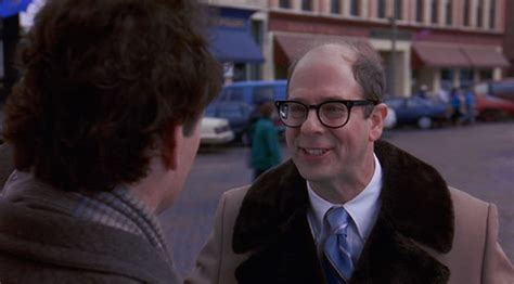 groundhog day quotes ned ryerson 17 repeatable quotes from groundhog day mnn