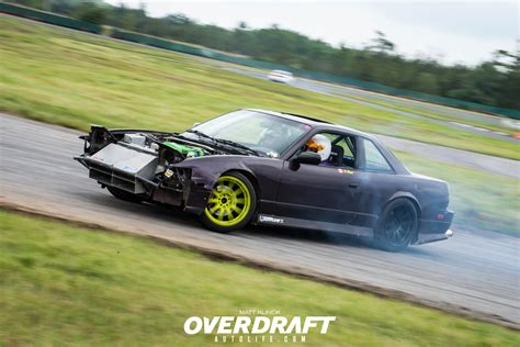 drift nissan hardbody nissan hardbody drift parts