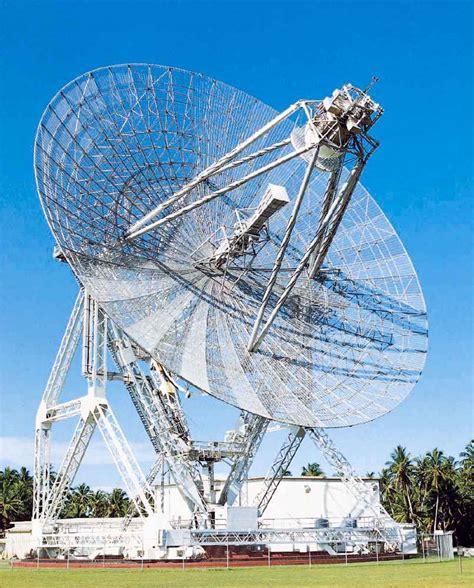 Radar Basics - ALTAIR Electromagnetic Pulse