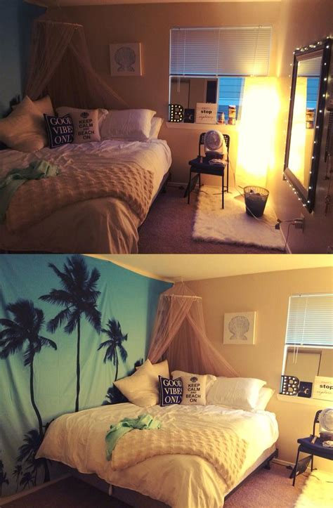 teen beach bedroom teen beach theme bedroom best kitchen design