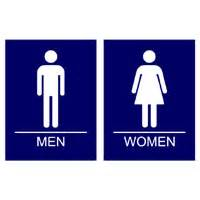 Bathroom Logos Ideas Bathroom Signs Clipart Best