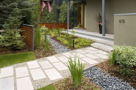 patios and pathways insite landscape