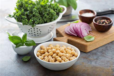 gli alimenti più ricchi di ferro alimenti contengono il ferro 28 images 187 i cibi