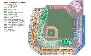 coors field seating chart pictures to pin on